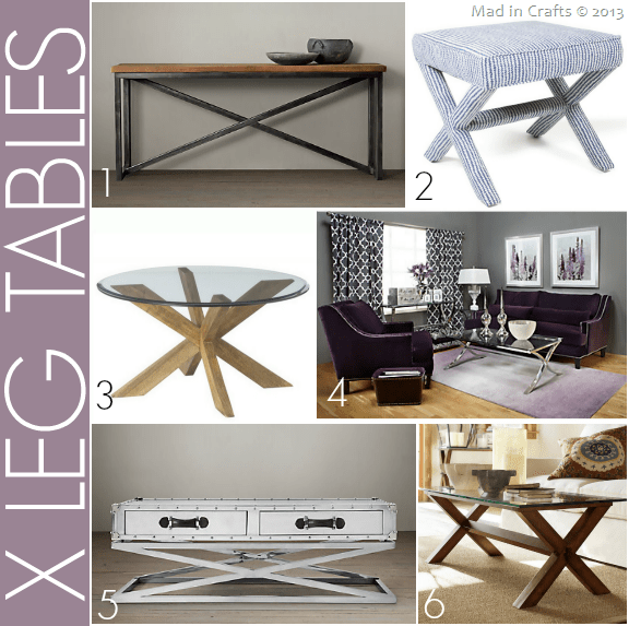 X-Leg-Tables_thumb3