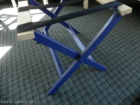 X-leg-table_thumb