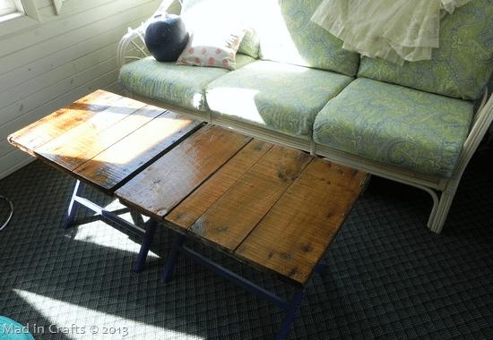 drying-table-tops_thumb1