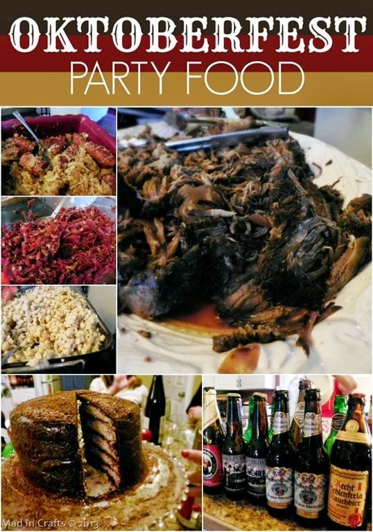 Oktoberfest-Party-Food_thumb1
