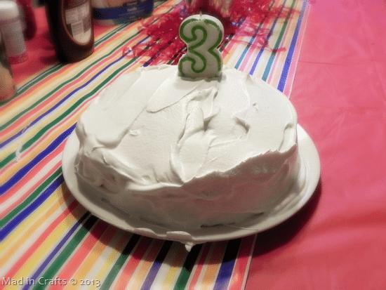 birthday-cake_thumb1