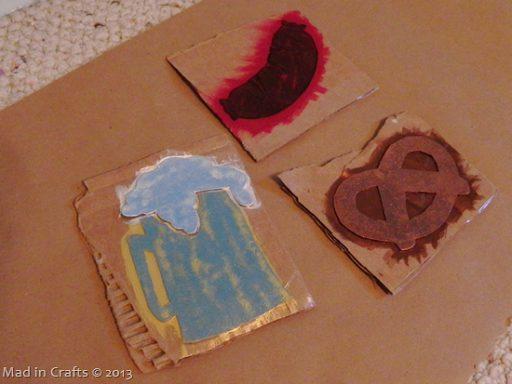 oktoberfest-block-print-stamps_thumb