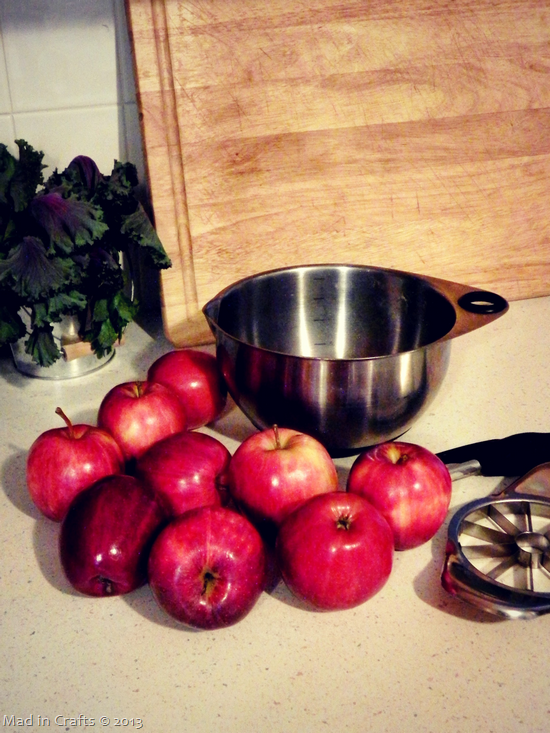 red-apples_thumb1