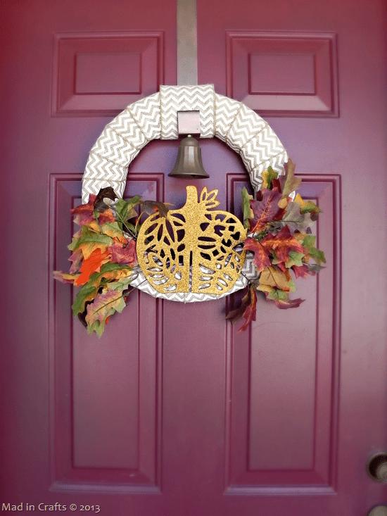 year-round-wreath-fall_thumb1