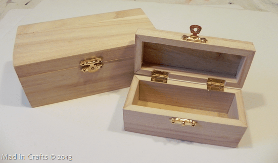 unfinished-craft-boxes_thumb1