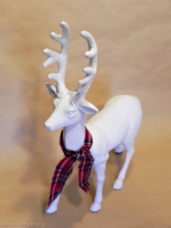 Glittered-Antlers_thumb1