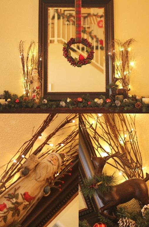 Rustic-Christmas-Mantel_thumb3_thumb-25255B3-25255D