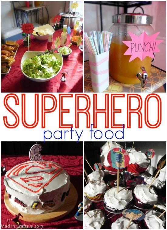 Superhero-Party-Menu_thumb1