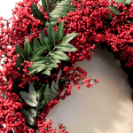 Merry Mad House Christmas 2013