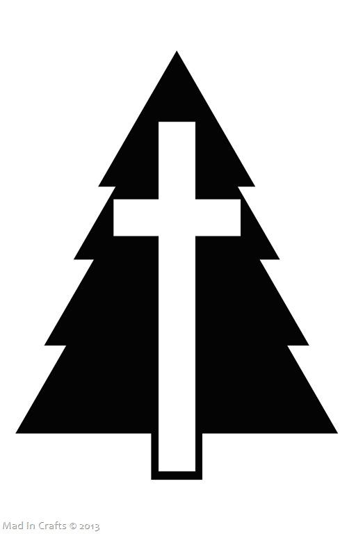 christmas-card_thumb3