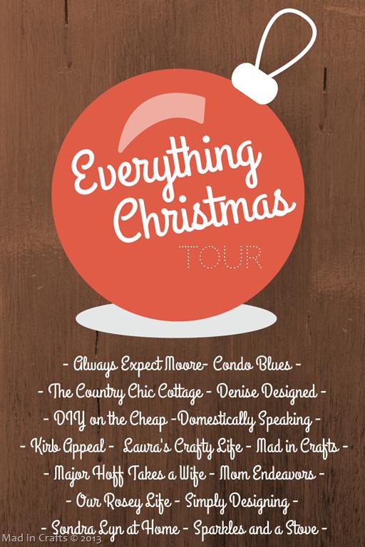christmas-tour_thumb1