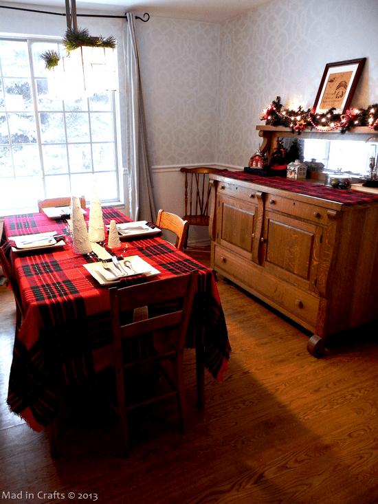 dining-room_thumb2