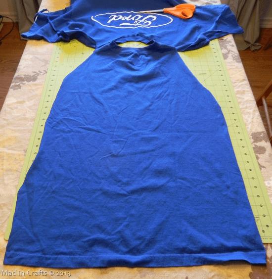 lay-out-cut-shirt_thumb2