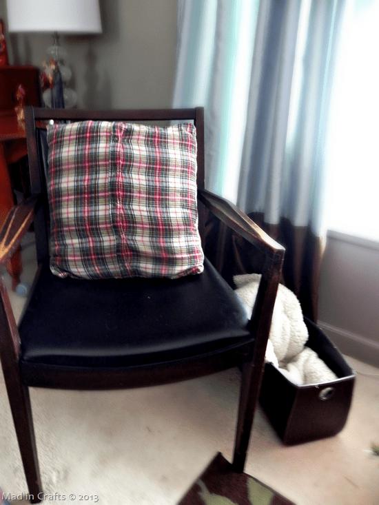 mcm-chair_thumb1