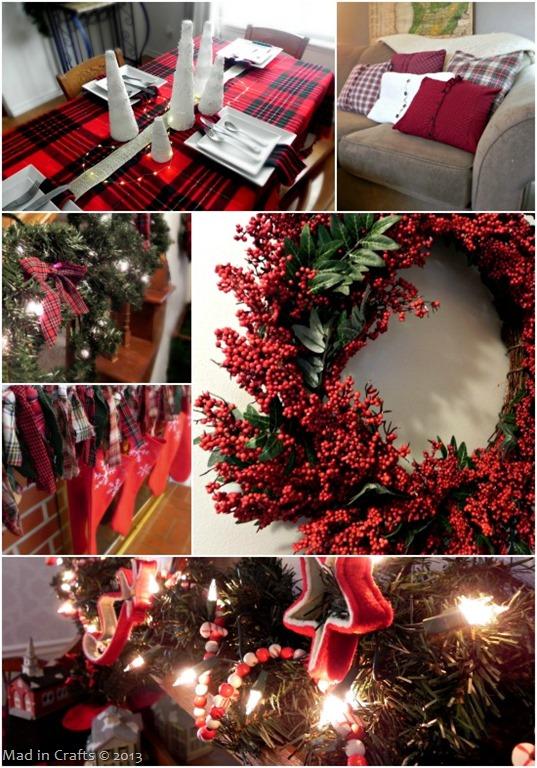 plaid-decorations_thumb1