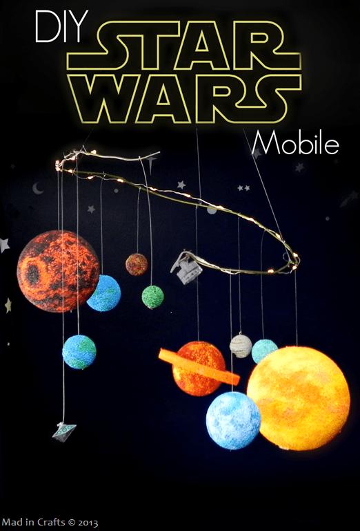 DIY-Star-Wars-Mobile_thumb2