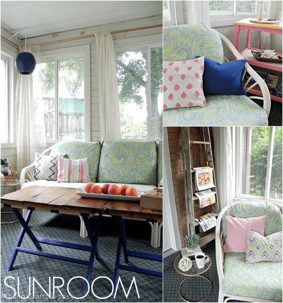 DIY-Sunroom-Makeover-Mad-in-Crafts-25255B1-25255D