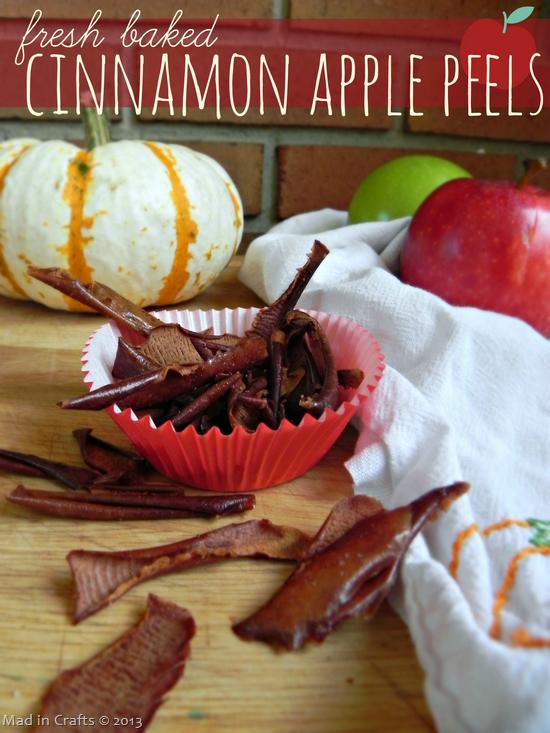 Fresh-Baked-Cinnamon-Apple-Peels_thu-25255B1-25255D