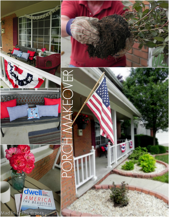 Porch-Makeover-Mad-in-Crafts_thumb