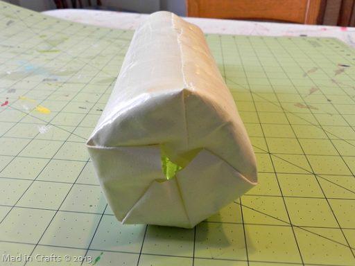 fold-252520in-252520bottom-252520of-252520tape_thumb