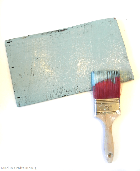 coat-of-blue_thumb1