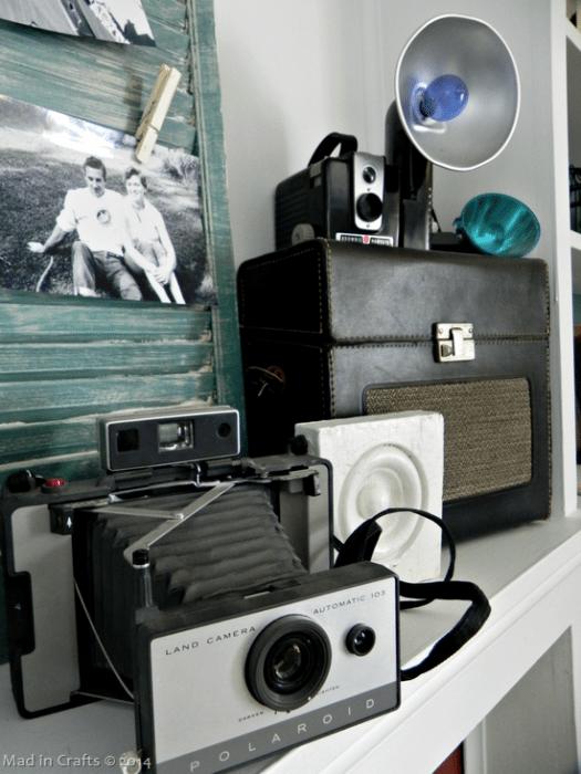 vintage-cameras_thumb2-225x3001