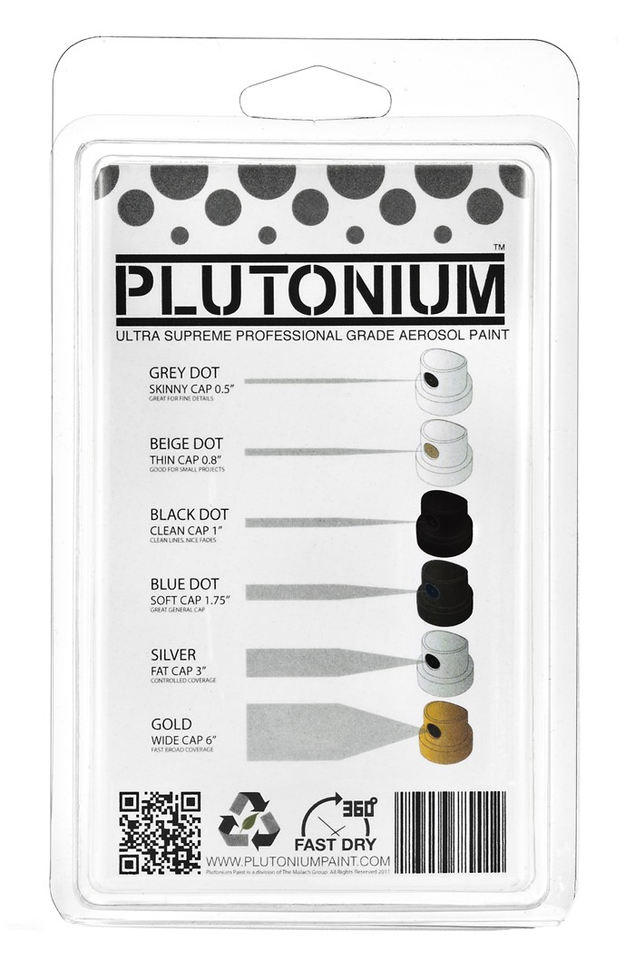 plutonium_procaps_back_1080x700