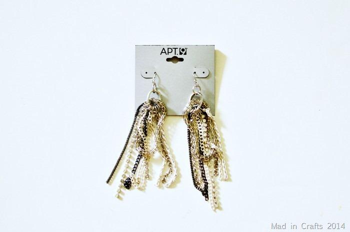 original earrings