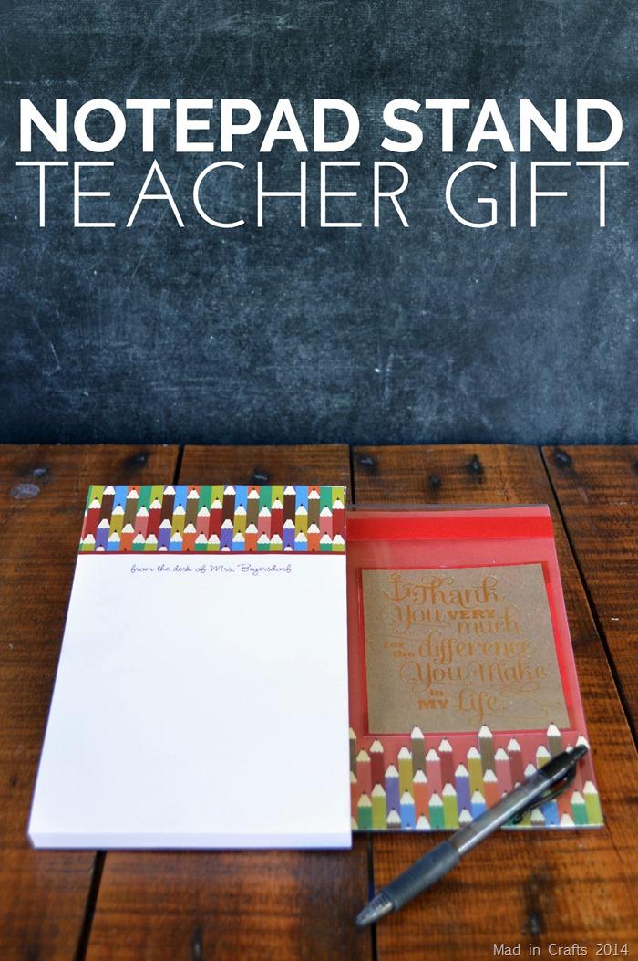 Notepad-Stand-Teacher-Gift_thumb.jpg