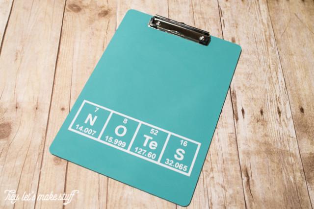Periodic-Table-Clipboard-Teacher-Gift-4-640x427