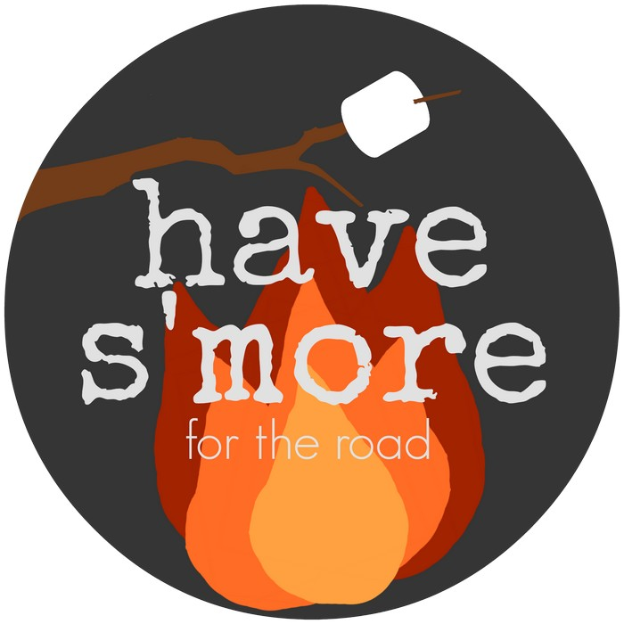 smore for the road