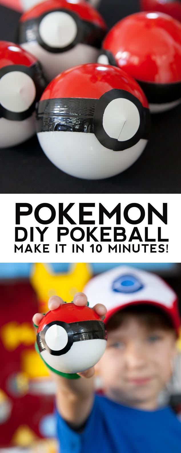 Pokemon-Party-Favor-Pokeballs