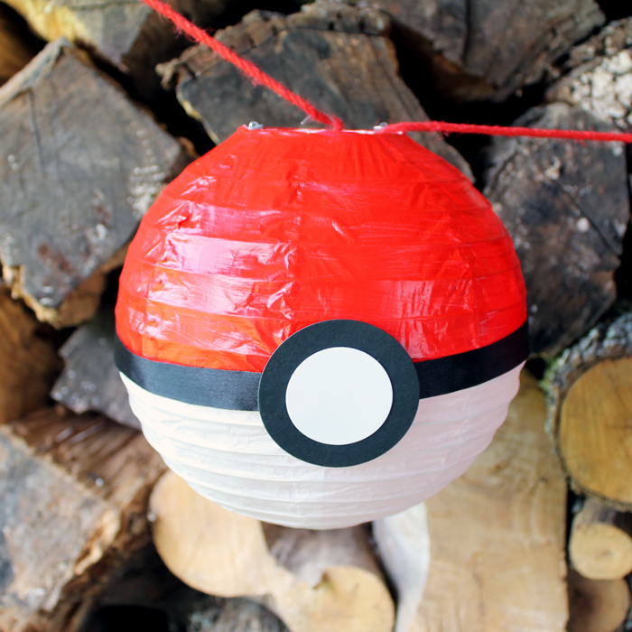 pokemon-party-lantern-007