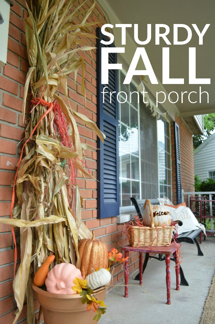 sturdy-fall-front-porch
