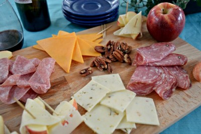 Meat-and-Cheese-Tray