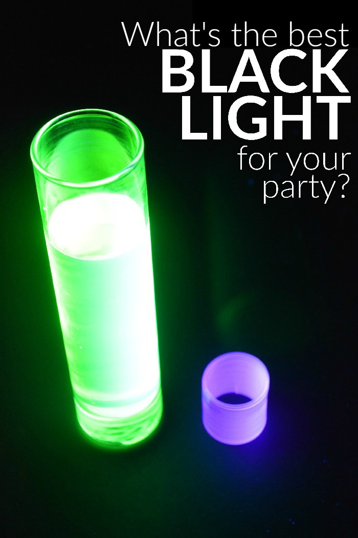 what-is-the-best-black-light-for-a-black-light-party