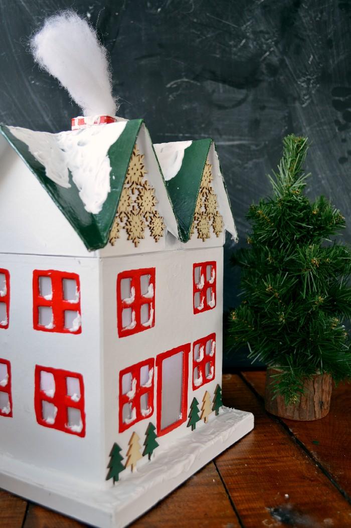 christmas-cottage-craft