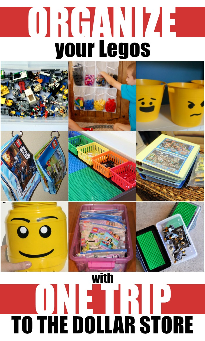 organize-your-legos-with-one-trip-to-the-dollar-store