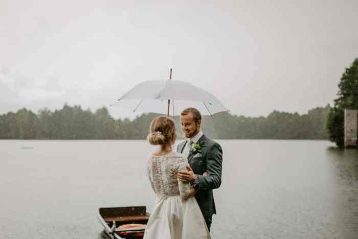 Vestuvės miške Tony Resort Madinga Šventė_4