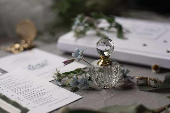 Angliško sodo įkvėptos vestuvės Vyšnių dvaras Madinga Šventė