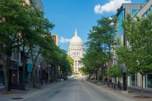 The Ultimate Guide to Moving to Madison, WI