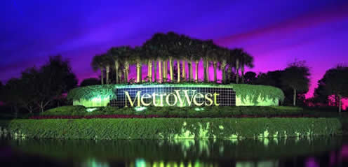 http://orlandocityliving.com/metro-west-real-estate-for-sale/