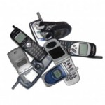 cell-phones-300x255