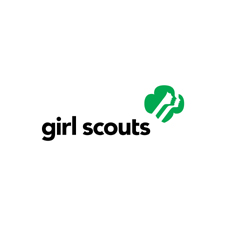 Girl Scouts New Use this