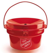 red_kettle