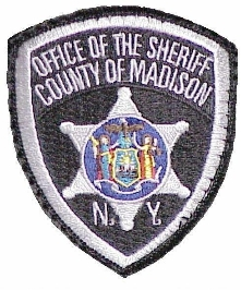 wampsville guys Madison county, ny jail inmates home new york  these guys are amazing  wampsville, ny 13163 madison county jail statistics.