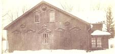 Birdhouse East Burdick 1-08 crp