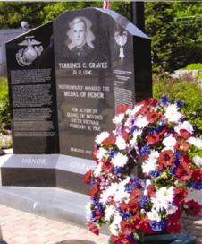 E-08-2013 mccmc (Graves 2)