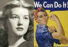 Rosie-The-Riveter copy