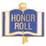 honor_roll_1
